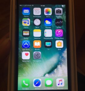 iPhone 6/16 gb