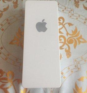 Apple power bank