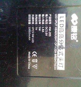 Продам Ваз 2107 2008 г энжектор 5 ступка не гнилая