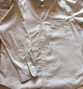 Рубашка ф- мы Dockers