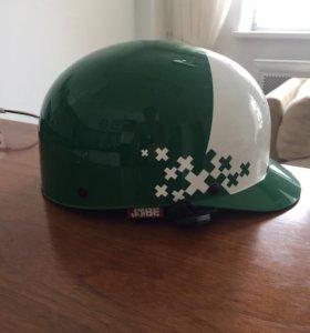 Шлем для вейкборда