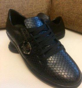 Обувь Philipp Plein PP