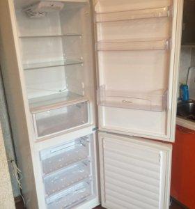 Холодильник Candy CKBF 6180 W