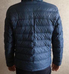 куртка от BOSS