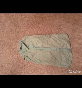 рубашка,футболка