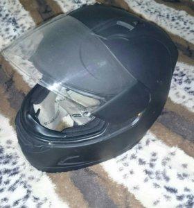 Шлем айкон