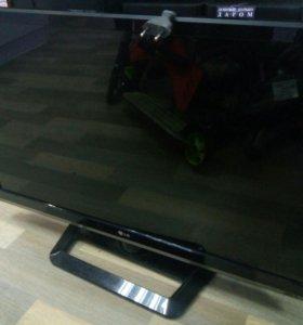 LG 32' smart