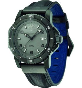 Часы Timberland 13327JSB/61