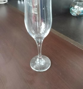 Бакал для шампанского
