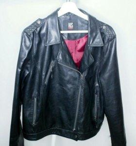 Косуха, куртка 50-52 размера