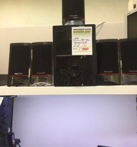 Micro lab 5:1