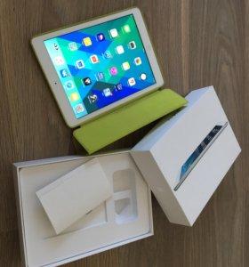 iPad Air 64 Gb Wi-Fi+Cellular