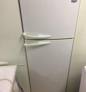 Холодильник Атлант мхс7939. Доставка сегодня