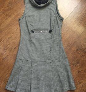 Платье - сарафан Motivi