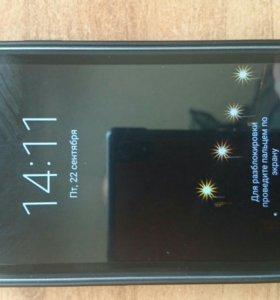 Смартфон Samsung Galaxy J1 mini Prime( 2Сим)