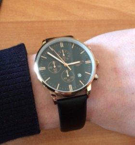 Часы в хорошие руки