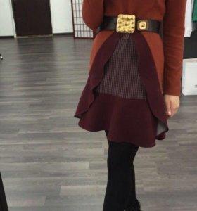 Платье оригинал