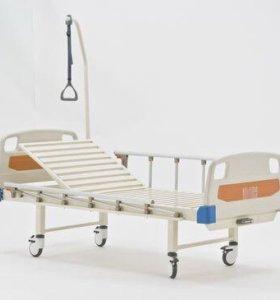 Медецинская кровать