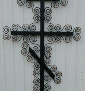 Крест , памятник