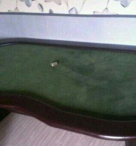 Покерный стол