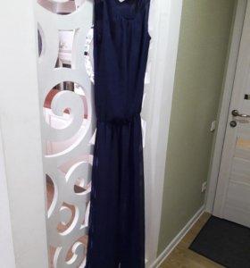 Платье вечернее, размер 46. Новое.