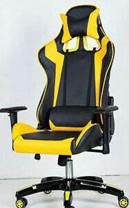 Продам компьютерное кресло