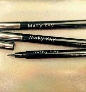 Новая подводка Мэри Кэй