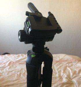 Штатив для камеры/фотоаппарата