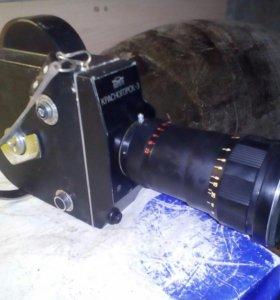 Камера (Красногорск 3)