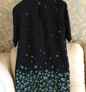 Платье Motivi, s-m