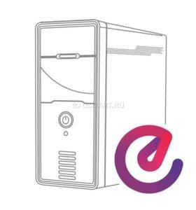 Настройка компьютерной и цифровой техники