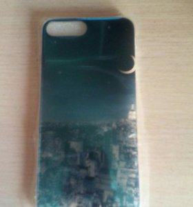 Чехол на 6 iPhone
