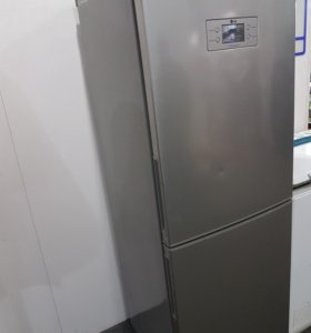 LG Total NoFrost