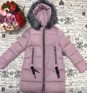 Куртка зима Срочно!!!