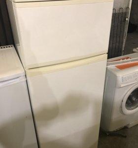 Холодильник б/у Ardo DO28SA