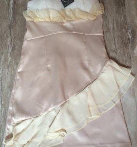 Платье  новое🎀