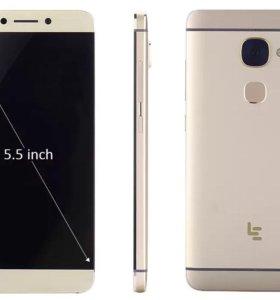 Новые Leeco Le Pro3 Elite X722 4/32Gb