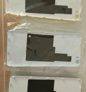 Сменные панели.для xiaomi mi5