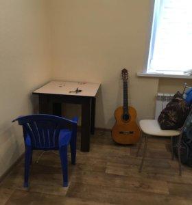 Квартира, 3 комнаты, 15 м²