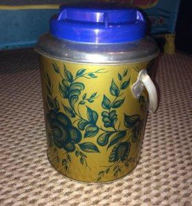 Термос 3 литра