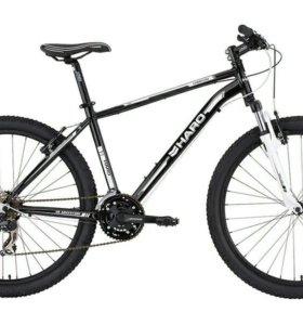Велосипед HARO FLIGHTLINE ONE
