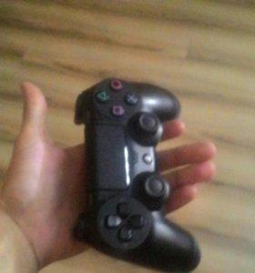 Продам PlayStation4