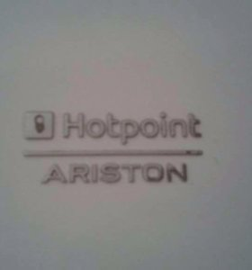 Холодильник Ariston / Hotpoint