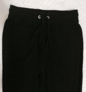 Новые женские спортивные штаны