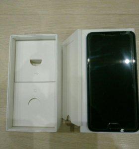 Meizu M5 16Гб