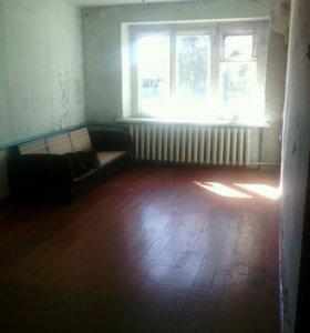 Дом, 64.6 м²