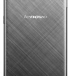 Lenovo pro K920
