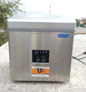 Льдогенератор eqta ecps15A