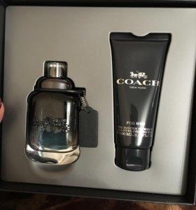 Мужской парфюм/ духи