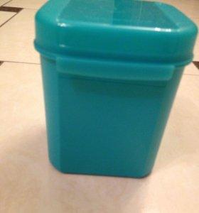 Tupperware Емкость для хранения сыпучих продуктов